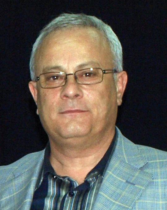 Ds Michele Bonasia