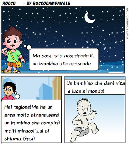 cool-cartoon-10740432