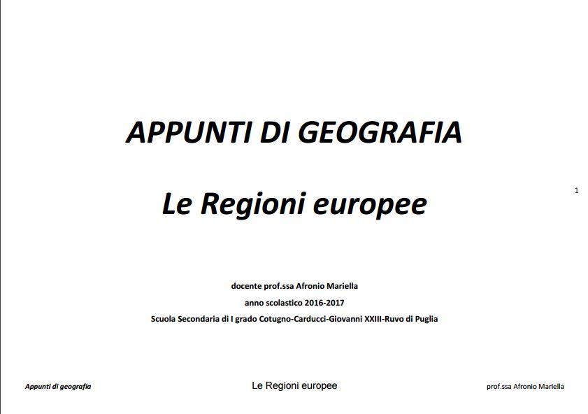 appunti_geografia_afronio