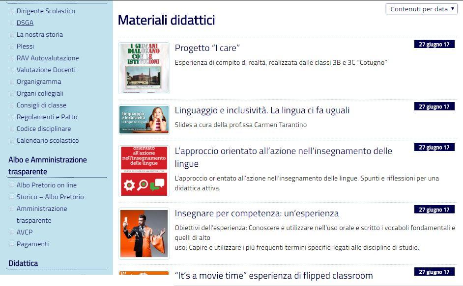 materiali_didattici