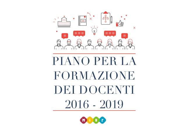 piano-per-la-formazione-dei-docenti-2016-2019