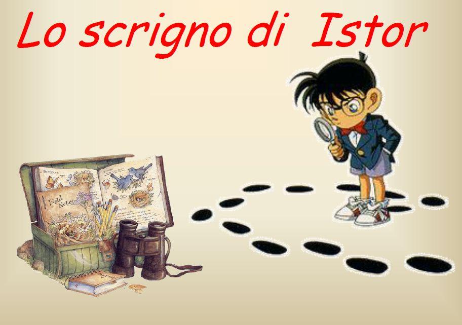 scrigno_istor