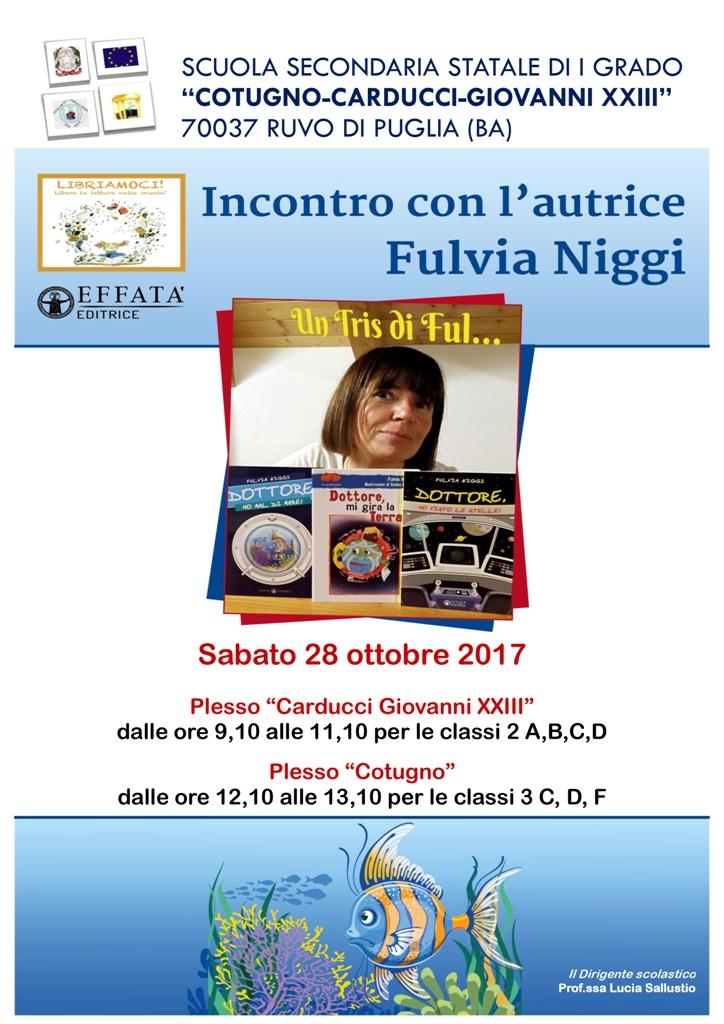 Fulvia_Niggi_libriamoci2017