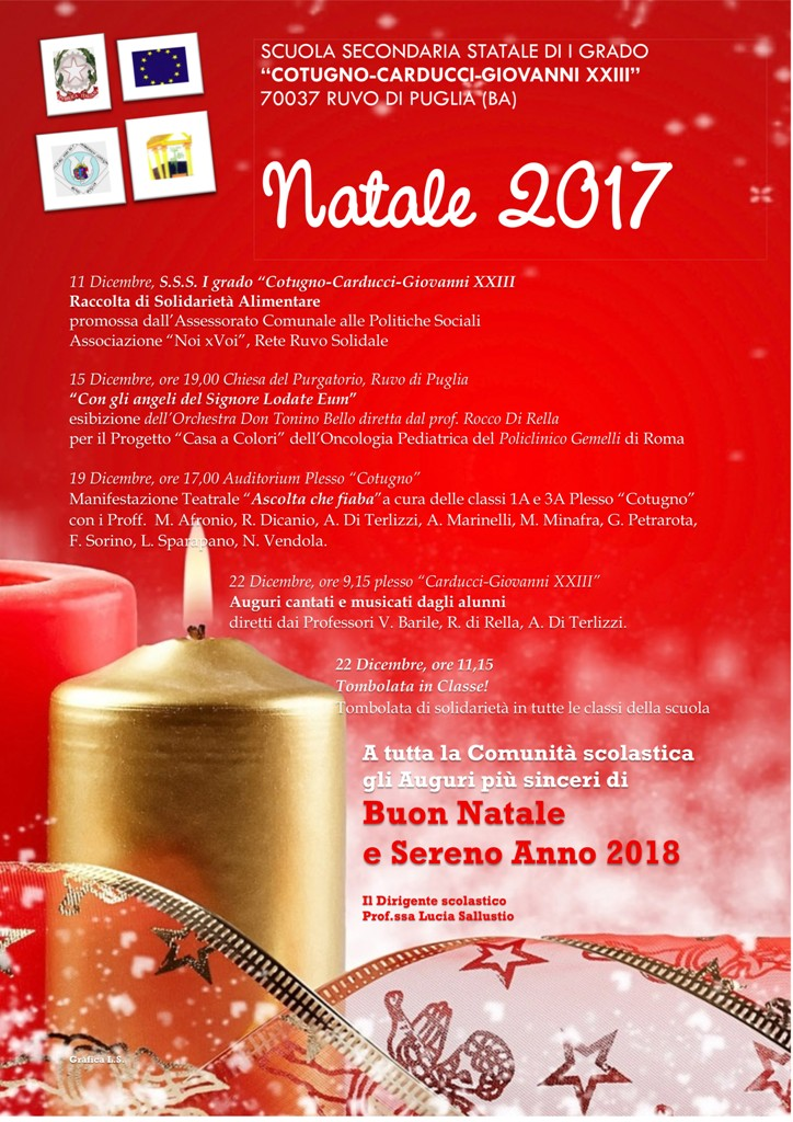 natale_2017