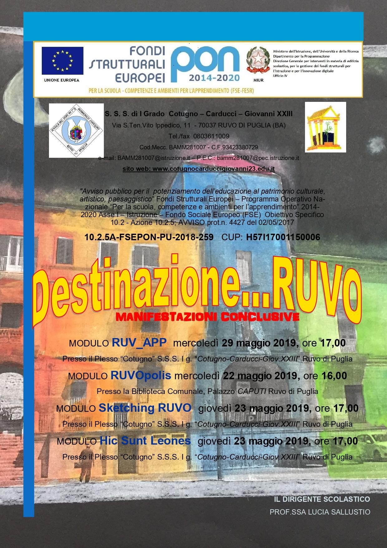 II conclusione_patrimonio_page-0001