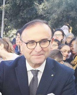 DS Catalano