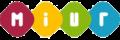 Logo Ministero Istruzione