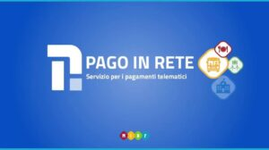 pago in rete