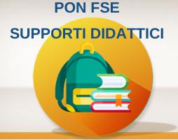 SUPPORTI_DIDATTICI_PON_FSE