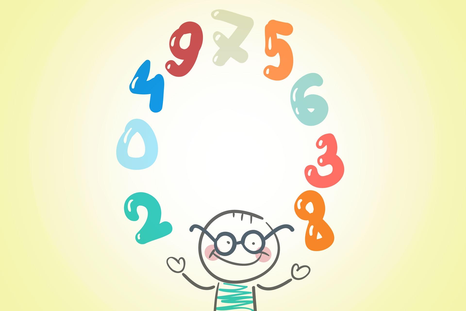 Matematica Ruvo